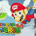Super Mario 64 Apk without emulater
