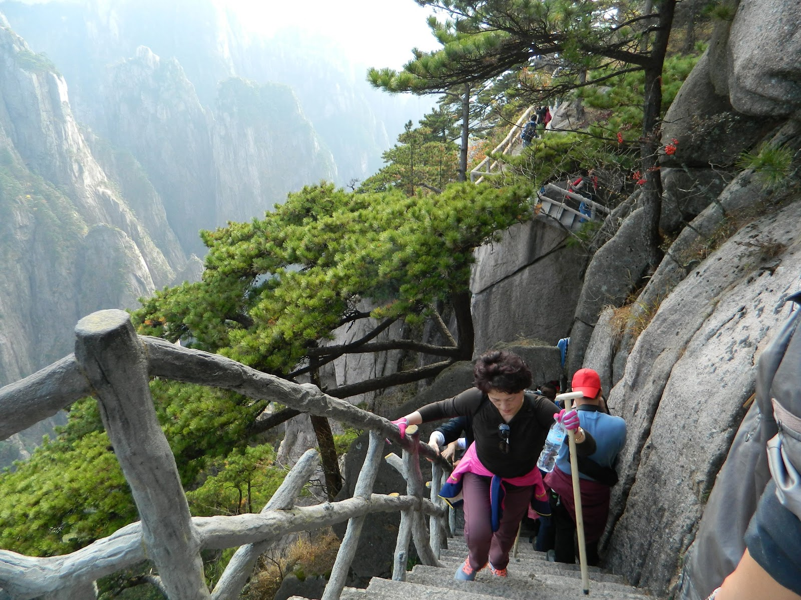 Jax Stumpes Huangshan PM 10202012
