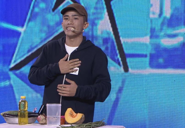 Pilipinas Got Talent Dominated The Weekend Shows Rating On Its 5th-Week Episodes
