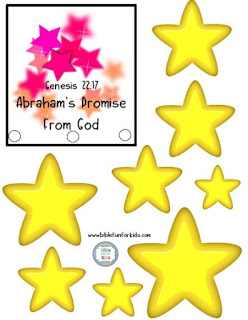 https://www.biblefunforkids.com/2020/02/abrahams-promise-from-god.html