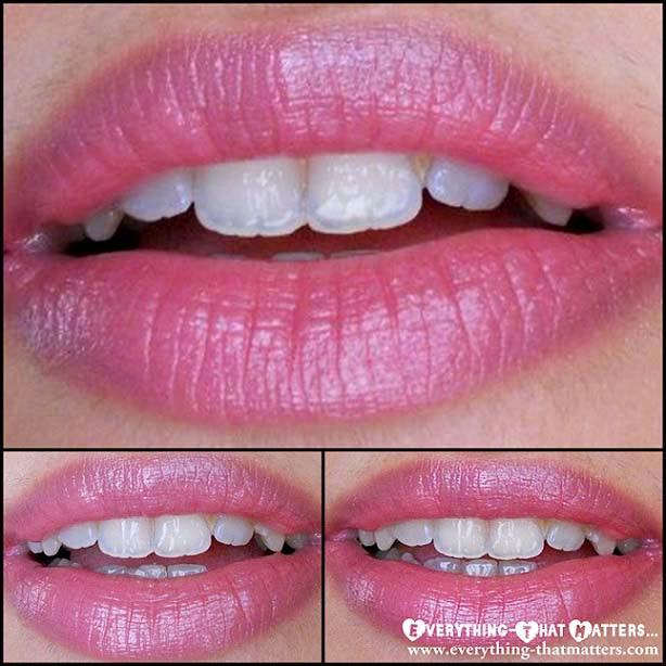 MAC+Syrup+Lipstick+LipSwatch