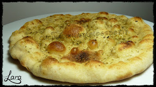 http://cucinaconlara.blogspot.it/2017/05/stria-con-grani-antichi.html