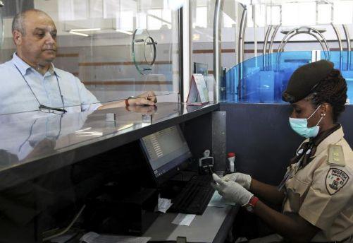 UK Adopts New Visa Application Process For Nigerians