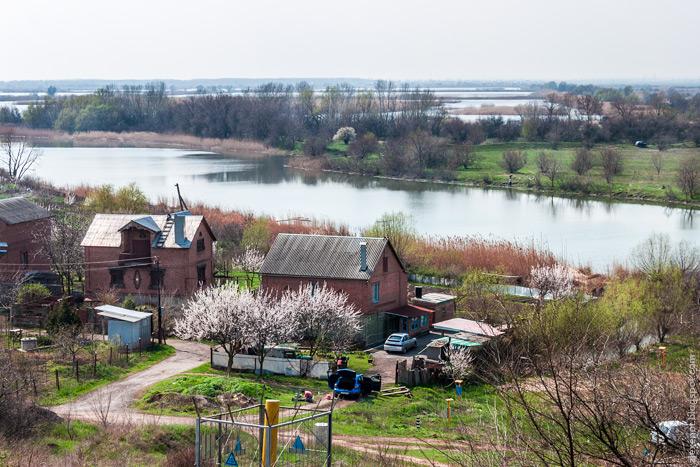 Картинки по запросу Ливенцовская крепость