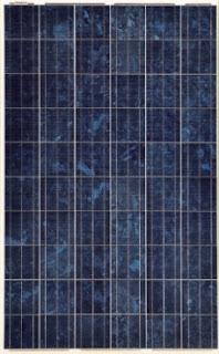 panneau monocristallin polycristallin photovoltaique et solaire. Black Bedroom Furniture Sets. Home Design Ideas