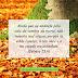 Imagem com versículo de boa noite gospel - Salmos 23.4