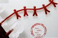 Εθελοντική αιμοδοσία από τον «Σπάρτακο» στο Ορυχείο Νοτίου Πεδίου