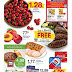 Fry's Food Weekly Ad June 20 - 26, 2018