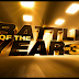 """Battle of the Year"" Gets a a New Trailer"