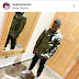 UPDATE: REEKADO BANKS NEW LOOK