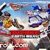 لعبة Transformers: Earth Wars v1.36.0.15580 مهكرة للاندرويد (اخر اصدار)