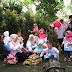 Outing Class ke Gembira Loka Zoo