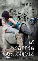 http://lesreinesdelanuit.blogspot.be/2016/02/mon-humour-fascinant-t3-le-bouffon-du.html