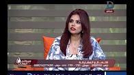 برنامج سيداتي انساتي  مع حنان الديب و ليلى شندول حلقة 17-7-2017