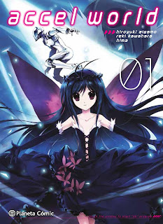 https://nuevavalquirias.com/accel-world.html