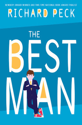 http://www.penguinrandomhouse.com/books/317809/the-best-man-by-richard-peck/9780803738393/