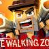 تحميل لعبة The Walking Zombie: Dead City تحميل مجاني