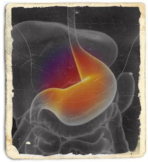 pareri cauze bolile digestive cauze