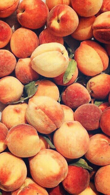 10 Fondos para Whatsapp de Frutas