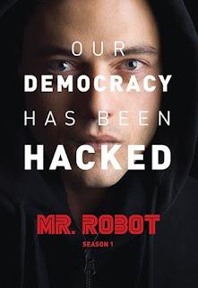 مسلسل Mr. Robot الموسم الاول مترجم كامل مشاهدة اون لاين و تحميل  Mr-robot.50538