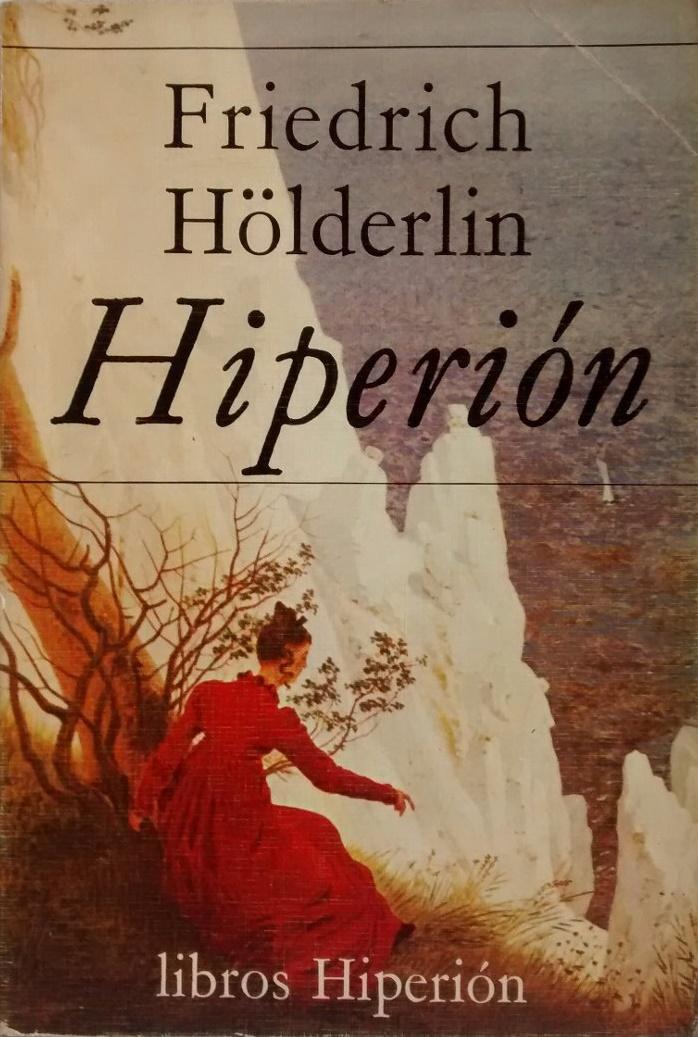 http://laantiguabiblos.blogspot.com.es/2016/10/hiperion-friedrich-holderlin.html