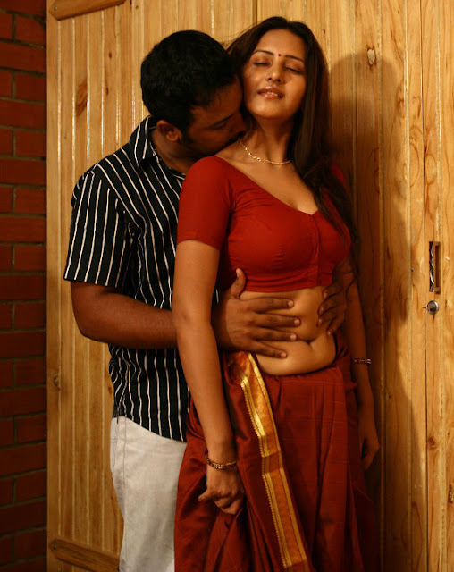 College Andhra Pradesh Telugu Free Sex Videos - Watch.