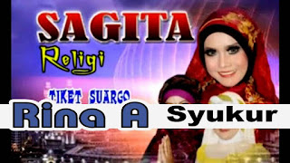 download dangdut religi sagita mp3