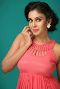 chandini latest glam pics-thumbnail-3