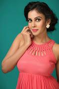 chandini latest glam pics-thumbnail-3