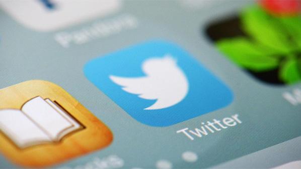 مفاجأة كبيرة 58 مليون مستخدم لموقع تويتر ليسوا من البشر !