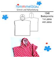 http://de.dawanda.com/product/72749091-1346-ebook-badeponcho-1-4-und-4-8-jahre