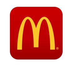 McDonald's Slovenija APK