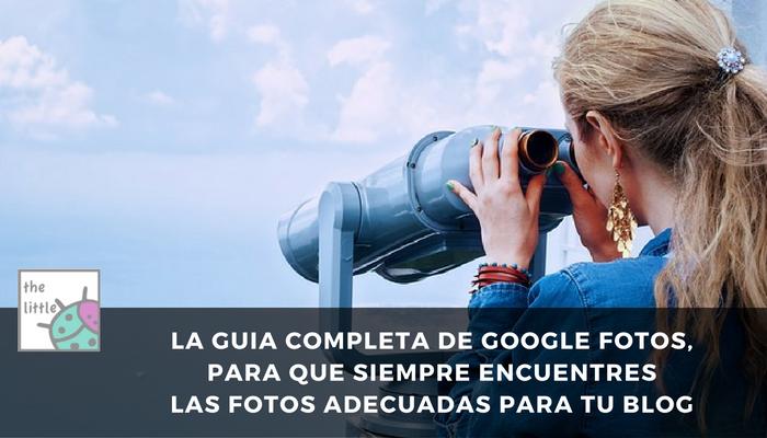 encuentra foto google