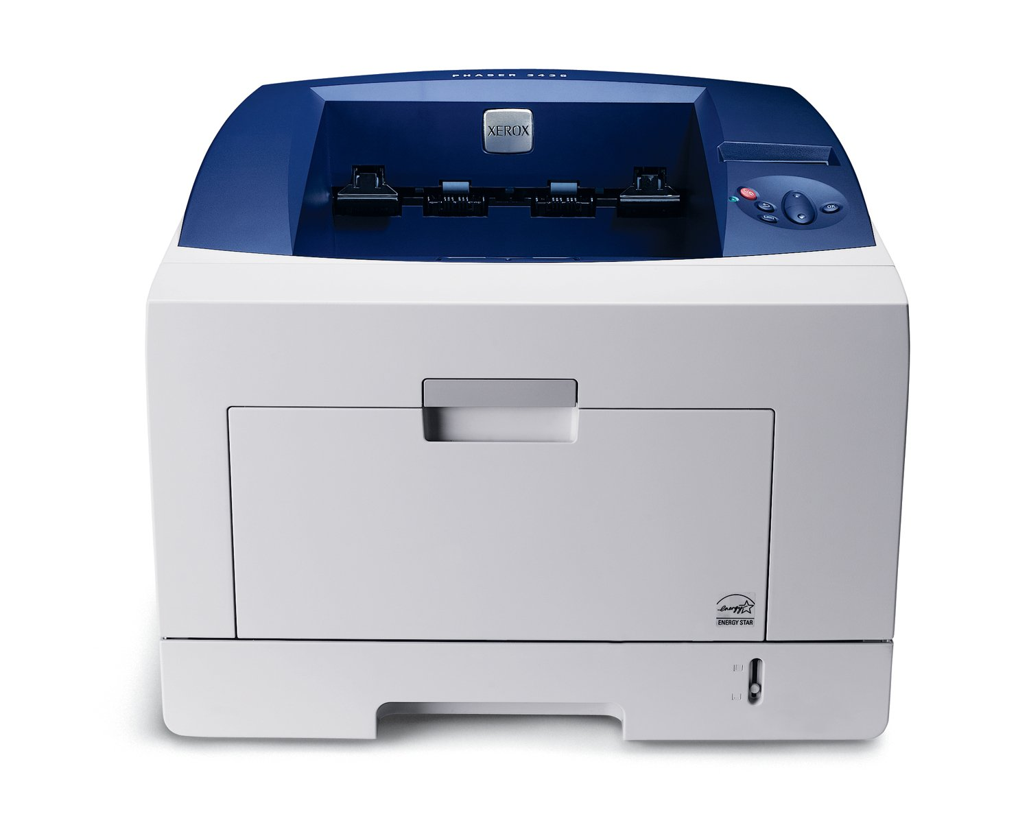 Xerox Phaser 3435 Driver Downloads | Download Drivers ...