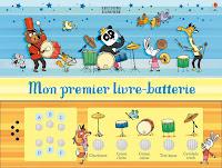 http://leslecturesdeladiablotine.blogspot.fr/2017/11/mon-premier-livre-batterie.html