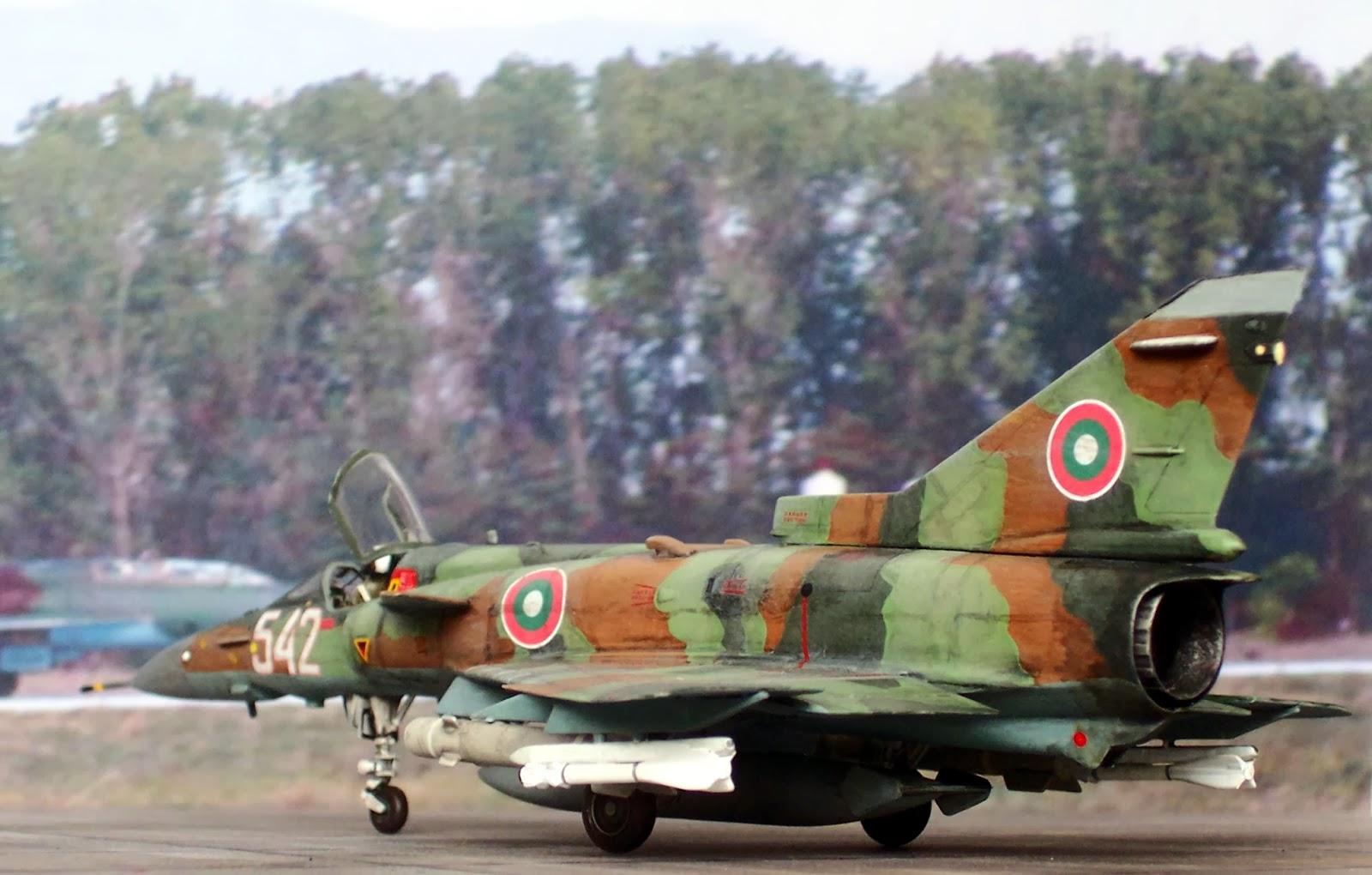 +%E2%80%9C542%E2%80%9D+Bulgarian+Air+Force jpg