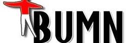 Daftar Nama Perusahaan BUMN - Info Cari Kerja BUMN