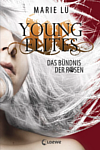 https://miss-page-turner.blogspot.de/2018/01/rezension-young-elites-das-bundnis-der.html