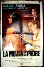 La mujer de mi padre (1967) Muhair
