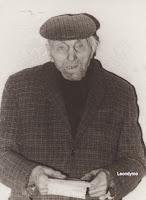Clement De Vos 1874-1983