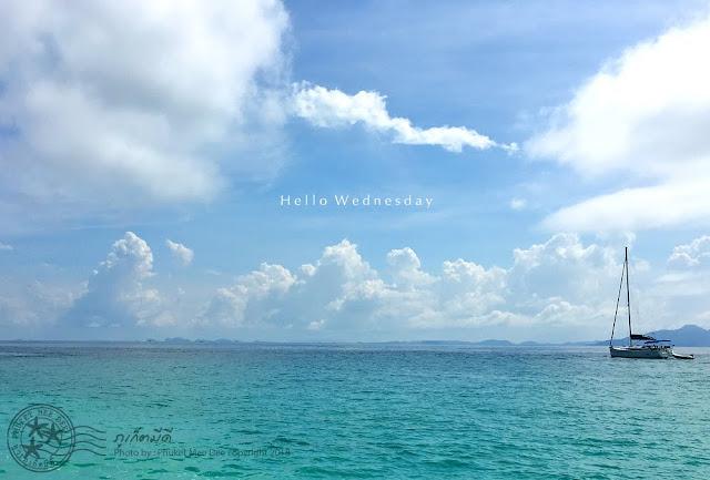 อ่าวมาหยา, ภูเก็ต, ภูเก็ตมีดี, Ao Maya, Maya Bay, Maya Beach, マヤベイ #マヤベイビーチ, Phuket, Krabi, Thailand