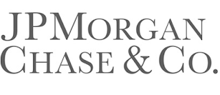 "J.P. Morgan Chase & Company ""Launching Leaders"" Scholarship Program"