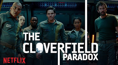 cloverfield 3 paradox movie