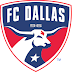 Plantel do FC Dallas 2019