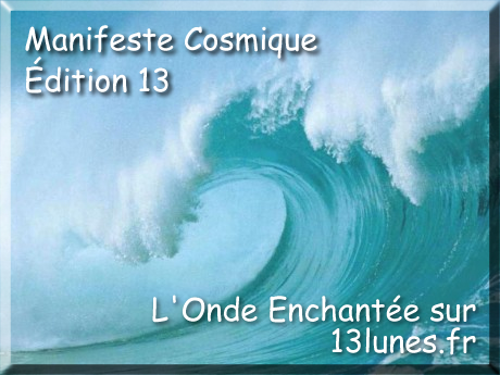 http://13lunes.fr/manifeste-cosmique-edition-n13/