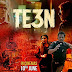 Te3n: Movie Budget, Profit & Hit or Flop on Box Office Collection: 17.30 Crores in 10 Days