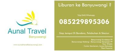 Travel Banyuwangi