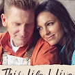 Review - This Life I Live by Rory Feek
