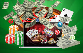 How to Win a Lot of Cash at Online Roulette?
