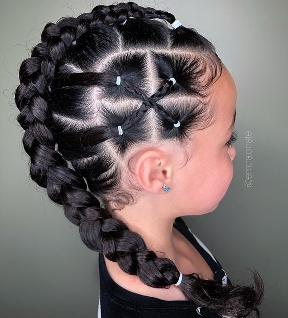 lemonade braids with color,lemonade braids styles,lemonade braids beyonce,medium lemonade braids,lemonade braids small,lemonade braids with beads,why are they called lemonade braids,braids hairstyles 2018 pictures,jumbo lemonade braids,lemonade braids to the side,lemonade braids kids,lemonade braids styles 2018,lemonade braids hairstyles,medium lemonade braids to the side,how long does it take to do lemonade braids,box braids hairstyles 2018 pictures,short braids hairstyles 2018 pictures,2018 braids styles,braids hairstyles 2018 pictures white,african hair braiding 2018,african braids hairstyles pictures,latest 2018 braids,pictures of nigerian braids hairstyles